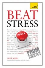 Beat Stress: Teach Yourself