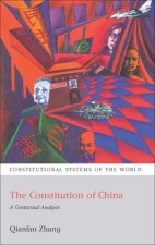 Constitution of the People's Republic of China