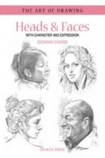 Heads and Faces