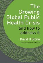 Growing Global Public Health Crisis