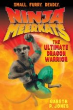 Ultimate Dragon Warrior
