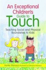 Exceptional Children's Guide to Touch