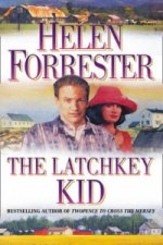 Latchkey Kid