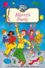 Harry's Party