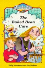 Baked Bean Cure