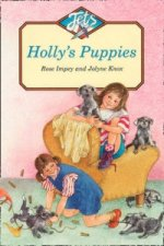 Holly's Puppies