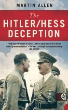 Hitler-Hess Deception