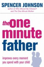 One-minute Father