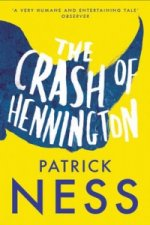 Crash of Hennington