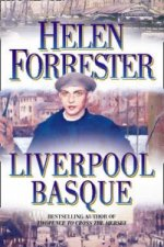 Liverpool Basque