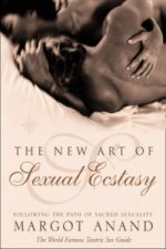 New Art of Sexual Ecstasy