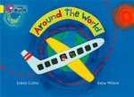 Around the World Workbook
