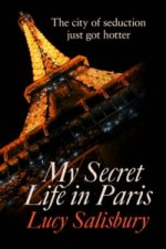 My Secret Life in Paris