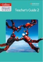 International Primary Science Teacher's Guide 2