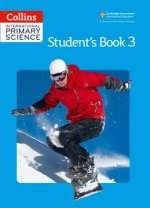 International Primary Science Student's Book 3