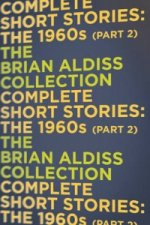 Complete Short Stories: The 1960s (Part 2)