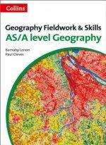 Level Geography Fieldwork & Skills
