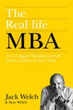 Real-life MBA