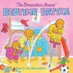 Berenstain Bears' Bedtime Battle