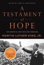 Testament of Hope