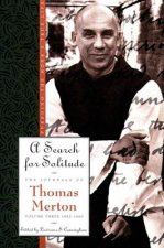 Journals of Thomas Merton