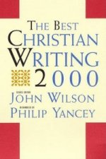 Best Christian Writing