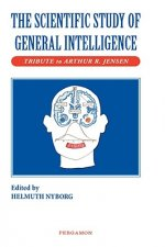 Scientific Study of General Intelligence