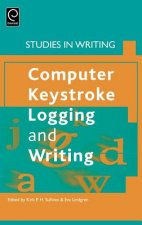 Computer Key-Stroke Logging and Writing