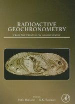 Radioactive Geochronometry