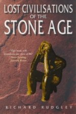 Lost Civilisations of the Stone Age