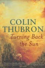 Turning Back the Sun