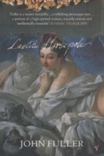 Memoirs of Laetitia Horsepole