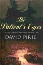 Patient's Eyes