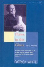 Flaws in the Glass