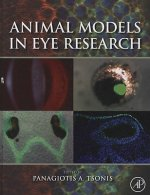 Animal Models in Eye Research
