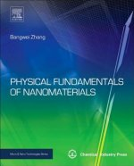 Physical Fundamentals of Nanomaterials