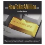 How to Net a Million