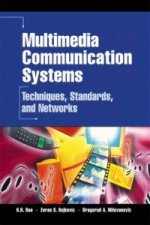 Multimedia Communication Systems
