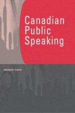 Canadian Public Speaking