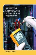 Operating, Testing and Preventive Maintenance of Electrical Power Apparatus