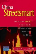 China Streetsmart