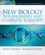 New Biology for Engineers and Computer Scientists