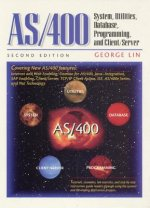 AS/400