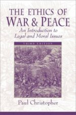 Ethics of War and Peace