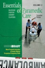 Essentials of Paramedic Care