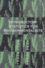 Introductory Statistics for Environmentalists