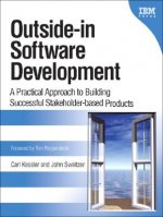 Outside-in Software Development