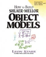 Practical Guide to Shlaer/Mellor OOA