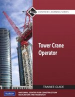 Tower Cranes Level 1 Trainee Guide
