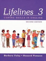 Lifelines 3: Coping Skills In English